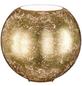wofi® Tischleuchte »Fara«, H: 27,5 cm, E27 , ohne Leuchtmittel in-Thumbnail