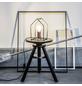 BRILLIANT Tischleuchte »Home«, 60  W, schwarz/kupferfarben, Höhe: 22,5  cm-Thumbnail