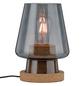 PAULMANN Tischleuchte »Iben«, 20 W, H: 25,5 cm, E27, ohne Leuchtmittel-Thumbnail