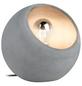 PAULMANN Tischleuchte »Ingram« mit 20 W, H: 21,5 cm, E27 ohne Leuchtmittel-Thumbnail