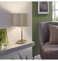 EGLO Tischleuchte »MASERLO« nickelfarben/goldfarben/taupe mit 60 W, H: 42 cm, E27 ohne Leuchtmittel-Thumbnail