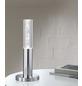 wofi® Tischleuchte »Midu«, H: 25 cm, Fest verbaut , inkl. Leuchtmittel in warmweiß-Thumbnail