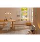 PAULMANN Tischleuchte »Neta« mit 20 W, H: 44,5 cm, E27 ohne Leuchtmittel-Thumbnail