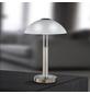wofi® Tischleuchte »PRESCOT«, 2-flg., H: 42 cm, E14 , ohne Leuchtmittel in-Thumbnail