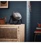 BRILLIANT Tischleuchte schwarz mit 40 W, H: 32,00 cm, E27 ohne Leuchtmittel-Thumbnail
