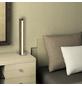 NÄVE Tischleuchte »Straight«, warmweiß, inkl. Leuchtmittel-Thumbnail