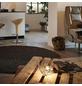 EGLO Tischleuchte »TARBES« schwarz mit 60 W, H: 26,5 cm, E27 ohne Leuchtmittel-Thumbnail