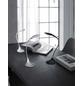 wofi® Tischleuchte »Yon«, H: 37,5 cm, Fest verbaut , inkl. Leuchtmittel in warmweiß-Thumbnail