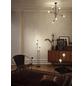 wofi® Tischleuchte »York«, 2-flg., H: 44,5 cm, E27 , ohne Leuchtmittel in-Thumbnail