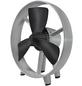 EUROM Tischventilator »Safee Blade Fan«, 18 W, 1 Leistungsstufe, Ø: 20 cm-Thumbnail