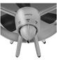 EUROM Tischventilator »Safee Blade Fan«, 18 W, Ø 20 cm-Thumbnail