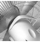 EUROM Tischventilator »Vento «, 25 W, 2 Leistungsstufen, Ø: 22,5 cm-Thumbnail