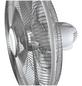 EUROM Tischventilator »Vento «, 40 W, Ø 30 cm-Thumbnail