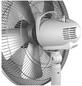 EUROM Tischventilator »Vento «, 50 W, 3 Leistungsstufen, Ø: 40 cm-Thumbnail