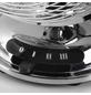 EUROM Tischventilator »VTM«, 40 W, 3 Leistungsstufen, Ø: 30 cm-Thumbnail