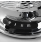 EUROM Tischventilator »VTM«, 40 W, Ø 30 cm-Thumbnail