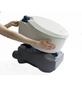 CAMPINGAZ Toilette antimicrobial, 20 Liter-Thumbnail