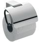 Toilettenpapierhalter, chromfarben-Thumbnail