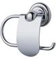 KEUCO Toilettenpapierhalter, chromfarben-Thumbnail