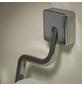 TIGER Toilettenpapierhalter »Impuls«, BxHxT: 13,5 x 15 x 1,8 cm, chromfarben-Thumbnail