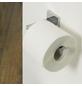 TIGER Toilettenpapierhalter »Items«, BxHxT: 17 x 5 x 8,7 cm, chromfarben-Thumbnail