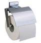 TIGER Toilettenpapierhalter »ITEMS«, chromfarben-Thumbnail