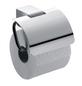 Toilettenpapierhalter »LIFESTYLE 3000«, verchromt-Thumbnail