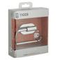 TIGER Toilettenpapierhalter »LUCCA«, chromfarben-Thumbnail