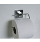 FACKELMANN Toilettenpapierhalter »Mare«, chromfarben-Thumbnail