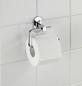 WENKO Toilettenpapierhalter »Puerto Rico«, chromfarben-Thumbnail