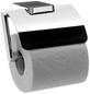 Toilettenpapierhalter »Trend«, chromfarben-Thumbnail
