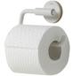 TIGER Toilettenpapierhalter »Urban«, BxHxT: 13,6 x 9,8 x 3,9 cm, weiß-Thumbnail