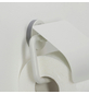 TIGER Toilettenpapierhalter »Urban«, BxHxT: 13,8 x 12,6 x 4,5 cm, weiß-Thumbnail