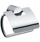 Toilettenpapierhalter, verchromt-Thumbnail