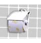 FACKELMANN Toilettenpapierhalter »Vision«, chromfarben-Thumbnail