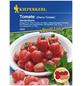 KIEPENKERL Tomate (Cherry-Tomate) Solanum lycopersicum »Gardenberry«-Thumbnail