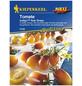 KIEPENKERL Tomate (Cherry-Tomate) Solanum lycopersicum »IndigoTM Pear Drops«-Thumbnail