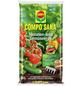 COMPO Tomaten- und Gemüseerde »COMPO SANA®«, für Tomaten und Gemüse-Thumbnail