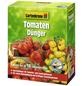 GARTENKRONE Tomatendünger 1 kg-Thumbnail