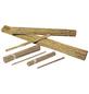 WINDHAGER Tonkinstäbe, bambus-Thumbnail