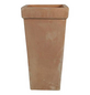 Topf »Bella«, Breite: 26 cm, terrakottafarben, Keramik-Thumbnail