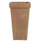 Topf »Bella«, Breite: 36 cm, terrakottafarben, Keramik-Thumbnail