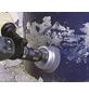 WOLFCRAFT Topf-Drahtbürste Ø 80 mm-Thumbnail