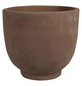 Topf »Kevin«, Breite: 21 cm, Keramik-Thumbnail