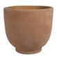 Topf »Kevin«, Breite: 21 cm, terrakottafarben, Keramik-Thumbnail