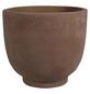 Topf »Kevin«, Breite: 28 cm, Keramik-Thumbnail