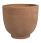 Topf »Kevin«, Breite: 28 cm, terrakottafarben, Keramik-Thumbnail