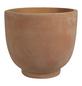 Topf »Kevin«, Breite: 37 cm, terrakottafarben, Keramik-Thumbnail