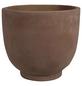 Topf »Kevin«, Breite: 47 cm, Keramik-Thumbnail