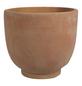 Topf »Kevin«, Breite: 47 cm, terrakottafarben, Keramik-Thumbnail